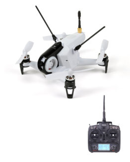 Original-Walkera-Rodeo-150-F3-5-8G-FPV-with-600TVL-Camera-DEVO-7-Remote-Control-800mAh-0