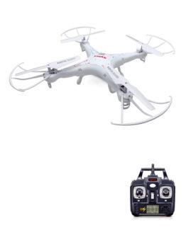 Syma-X5C-1-Upgrade-version-Syma-x5c-Quadcopter-Drone-With-Camera-or-Syma-X5-1-Upgrade-0
