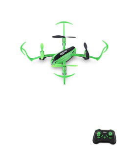 Gteng-T903-RC-Quadcopter-Mode2-2-4GHz-Wireless-4CH-6-axis-gyro-Inverted-RC-Quadcopter-RTF